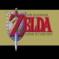 Top 25 Nintendo játékzene #16