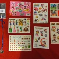 Szegedi Super Smash Bros. bajnokság