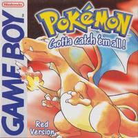 Pokémon láz - kicsit másképp