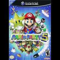 Top 25 Nintendo játékzene #4