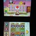 Néhány Mario platformer az utóbbi időkben