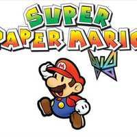 Top 25 Nintendo játékzene #19