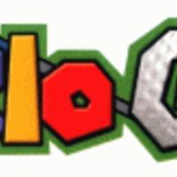 Mario Golf teszt