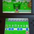 Félig tökéletes Super Mario 3D Land