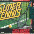 Tenisz sikerélmények