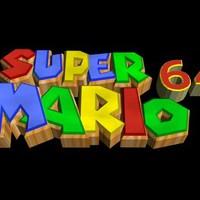 Top 25 Nintendo játékzene - Ami épphogy kimaradt