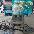 25 éves a Super Nintendo