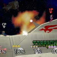 Super Smash Bros. játékok rangsorolása