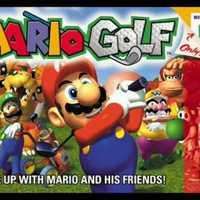 Top 25 Nintendo játékzene #7