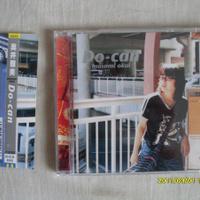 Eredeti Okui Masami: Do-can CD
