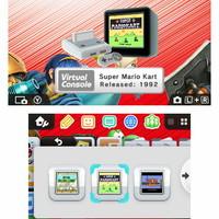 Gyakorlás a Super Mario Kart-ban