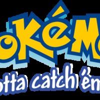 TESZT: Pokémon Red / Blue / Yellow