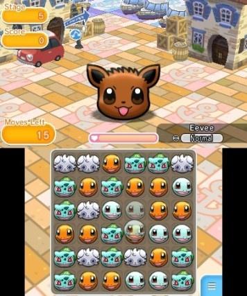 pokemon_shuffle_eevee.jpg