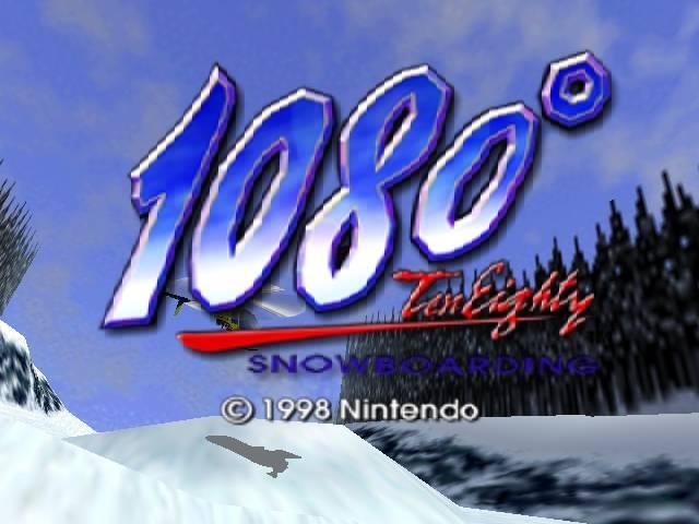 1080-snowboarding-10.jpg
