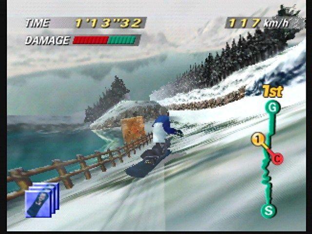 1080-snowboarding-2.jpg