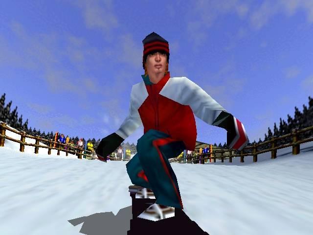 1080-snowboarding-9.jpg