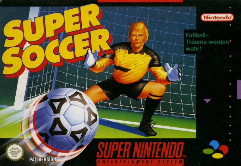 147500-super-soccer-snes-front-cover.jpg