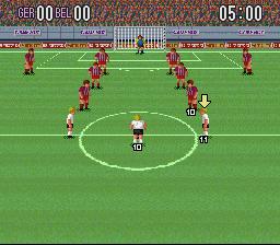 300947-super-soccer-snes-screenshot-kick-off.png