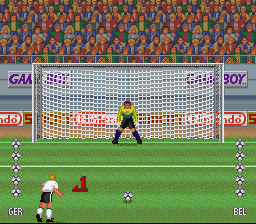 300955-super-soccer-snes-screenshot-penalty-shootout-compete-against.png