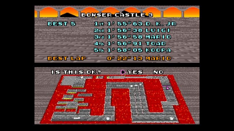 bowser_castle_3.jpg