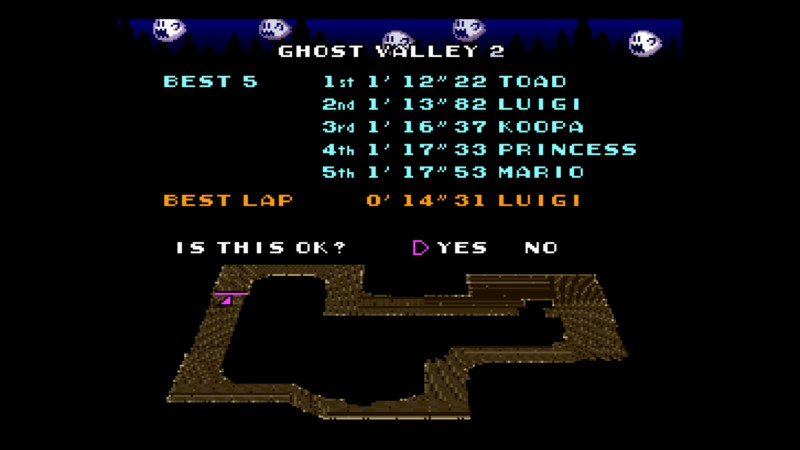 ghost_valley_2.jpg