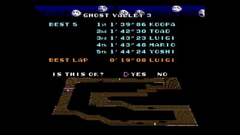 ghost_valley_3.jpg