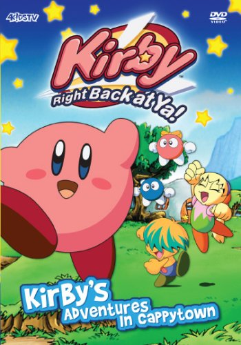 kirby_right_back_at_ya_dvd.jpg