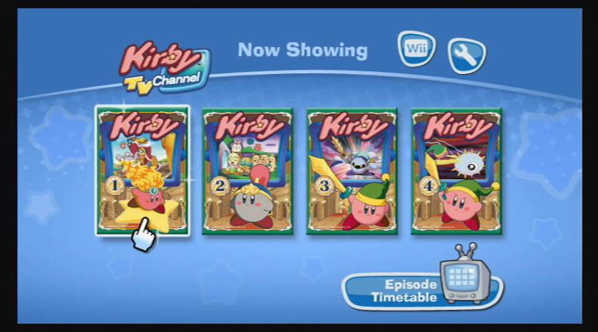 kirby_tv_channel.jpg