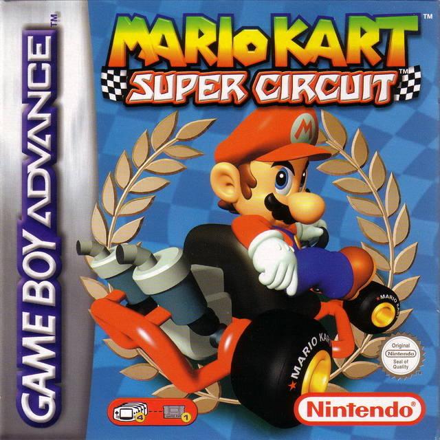 mario_kart_super_circuit.jpg