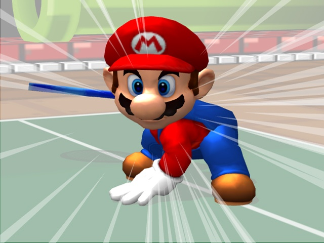 mario_power_tennis_ii.jpg