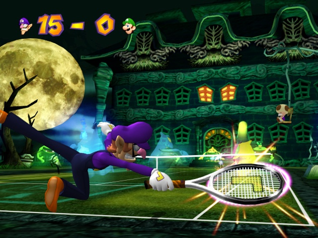 mario_power_tennis_xiii.jpg