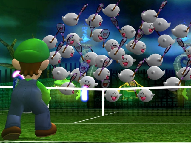 mario_power_tennis_xiv.jpg
