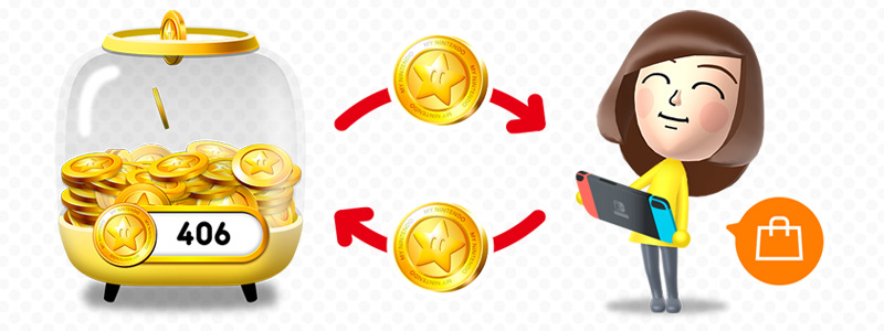 my_nintendo_gold_coins.jpg