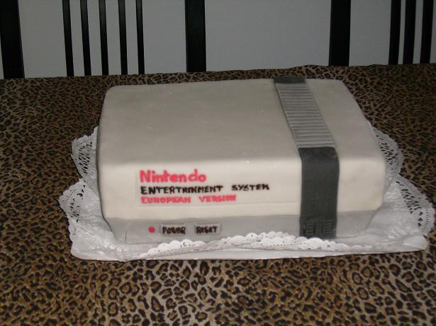 nes_torta.jpg