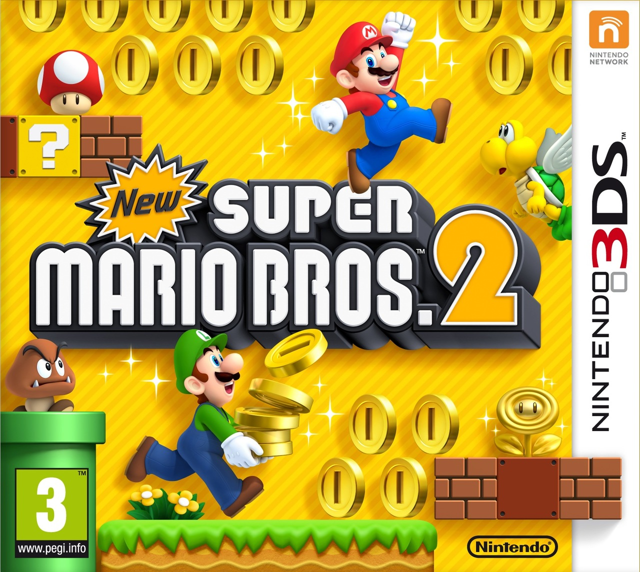 new_super_mario_bros_2_cover.jpg
