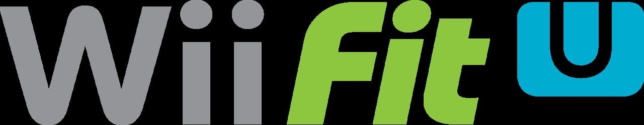 wii_fit_u_logo.png