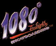1080_snowboarding_logo.png