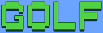 golf_logo.jpg