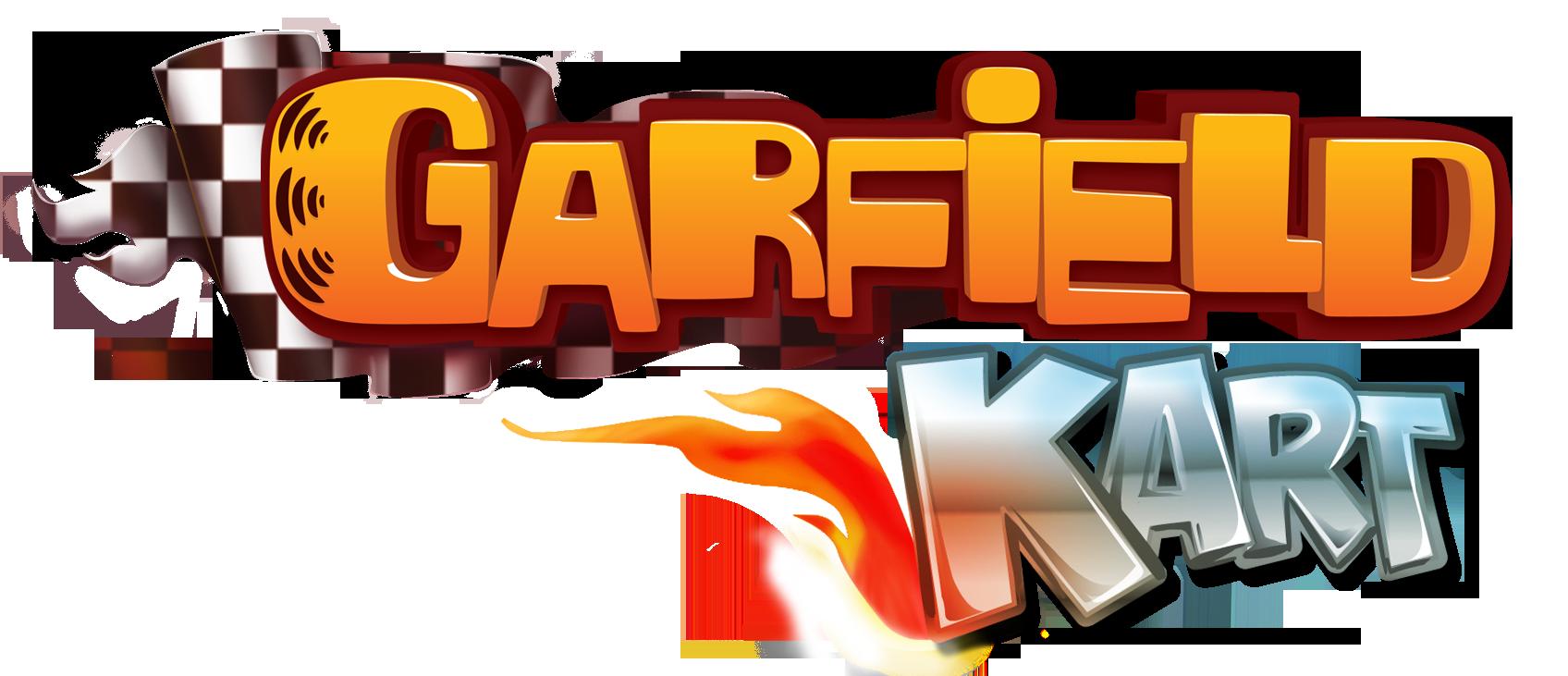 logo_final_gk.png