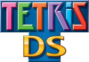logo_tetris_ds.png