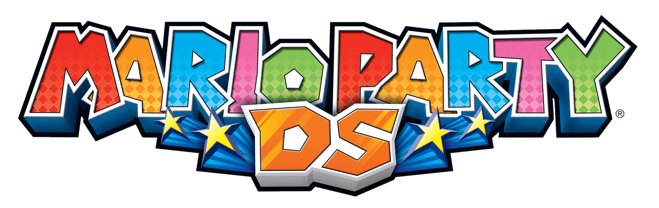 mario_party_ds_logo.png