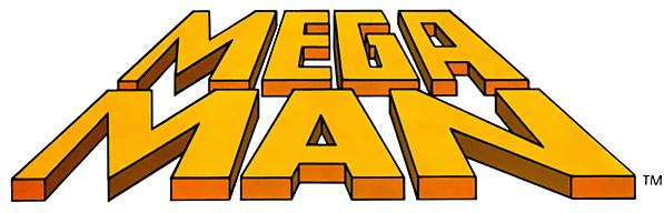 mega_man_logo.png