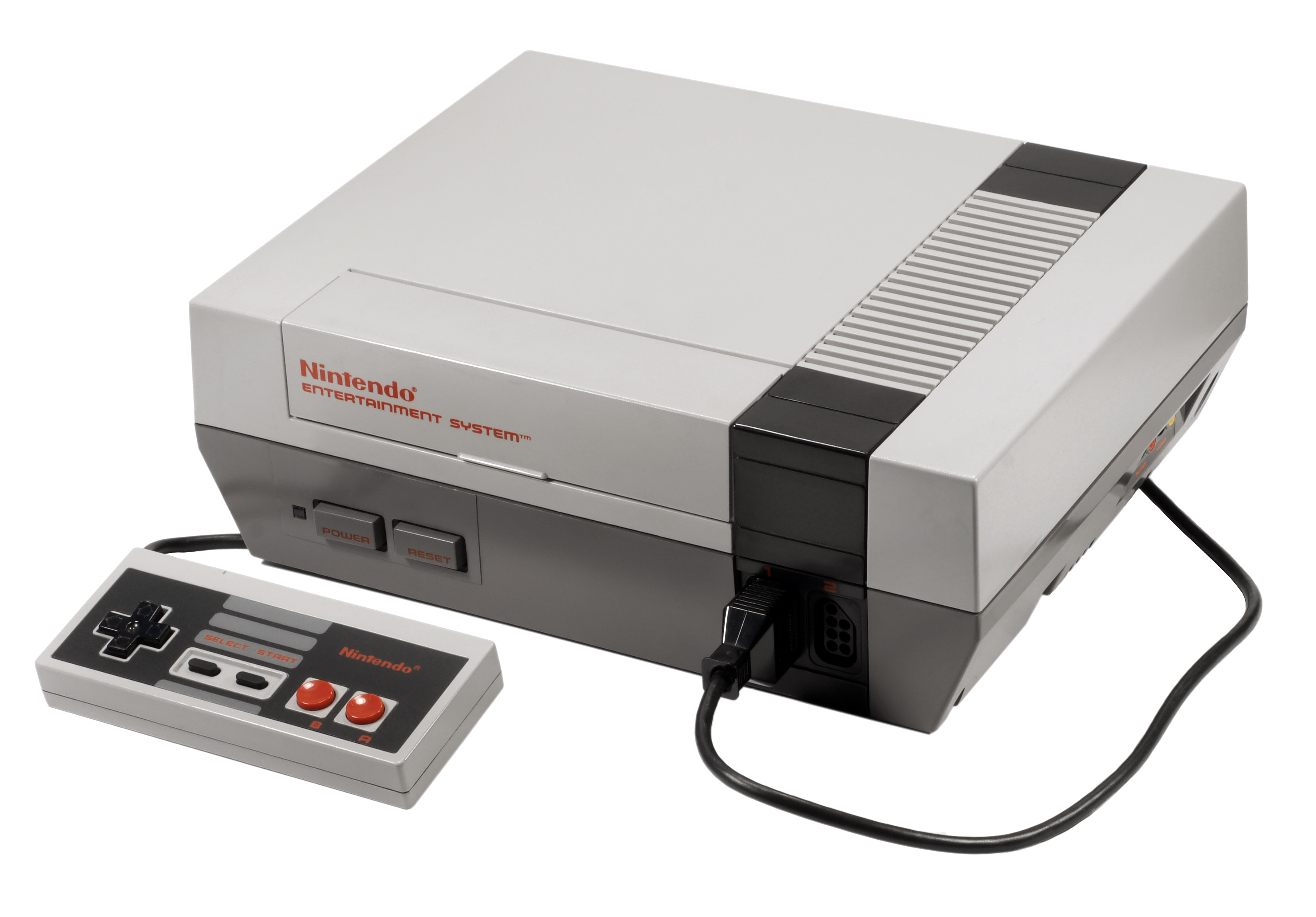 nes-png-nintendo-entertainment-system-console-png-3300.png