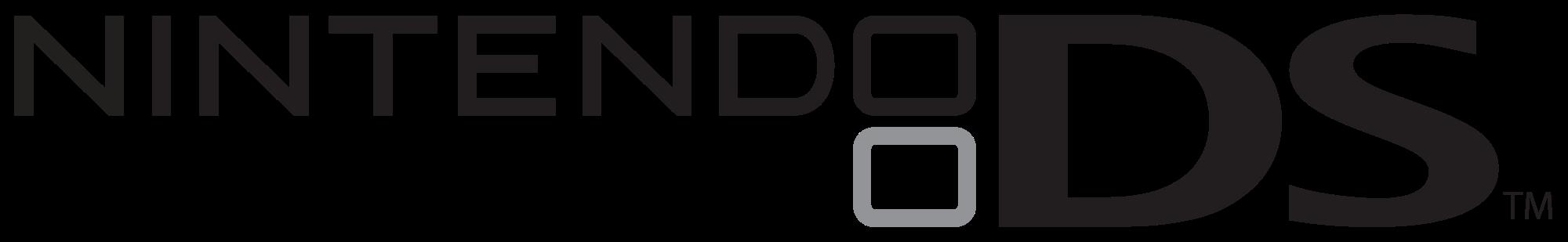 nintendo_ds.png