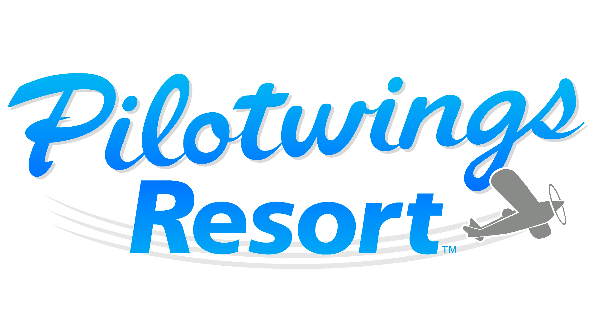 pilotwings_resort_logo.png