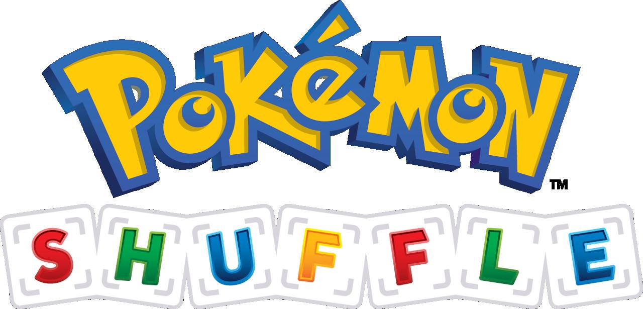 pokemon_shuffle_logo.png