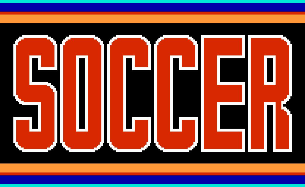 soccer_nes_logo.png