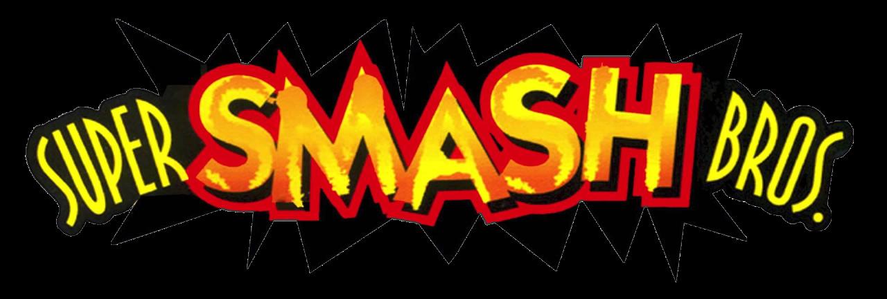 supersmashbros-logo.png