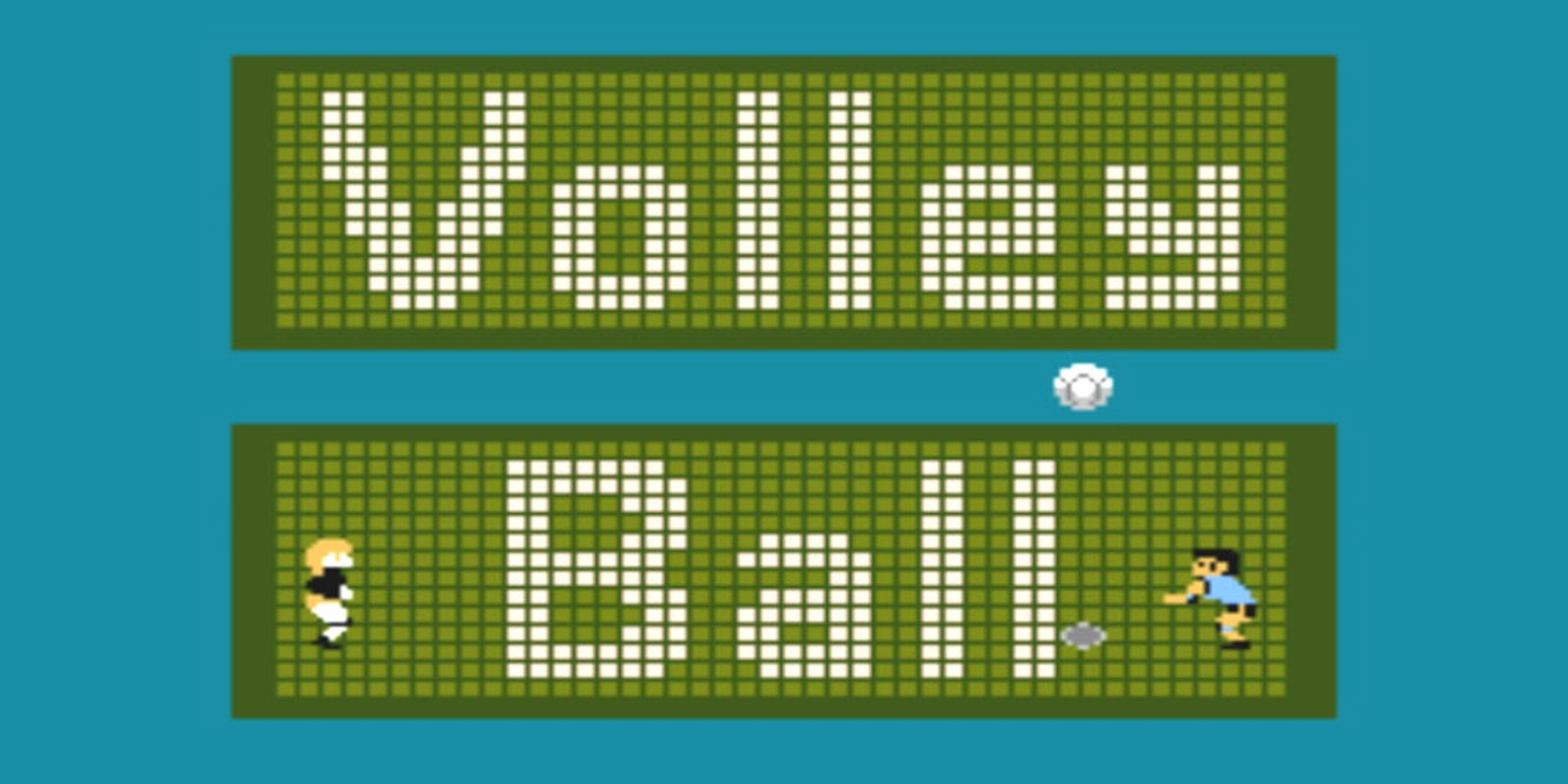 volleyball_logo.jpg