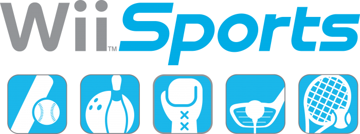 wii-sports-logo.png